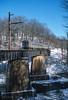 Photo 4179<br /> New Jersey Transit; Millington, New Jersey<br /> February 2003