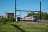 Photo 4224<br /> Southeastern Pennsylvania Transportation Authority; West Trenton, New Jersey<br /> June 1, 2017