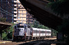 Photo 0354<br /> New Jersey Transit; Bloomfield, New Jersey<br /> June 2000