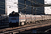 Photo 1758<br /> Amtrak<br /> Harrison, New Jersey