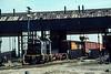 New York Cross Harbor; Greenville NJ; 3/1998