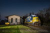 Photo 4065<br /> CSX Transportation; Glassboro, New Jersey<br /> April 14, 2017