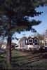 Photo 1536<br /> New Jersey Transit; Bernardsville, New Jersey