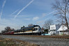 Photo 2837<br /> Norfolk Southern; Manville, New Jersey<br /> November 21, 2013