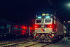 NJ Transit; Gladstone NJ; 9/1996