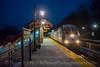 Photo 4471<br /> New Jersey Transit<br /> Mount Arlington, New Jersey<br /> January 11, 2018
