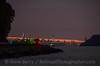 Photo 2839<br /> Metro North; Dobbs Ferry, New York<br /> November 23, 2013