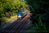 Photo 5214<br /> Amtrak<br /> Weedsport, New York<br /> September 16, 2018