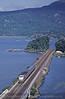 Photo 0719<br /> Amtrak; Peekskill, New York<br /> July 2001