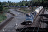 Photo 1316<br /> Conrail; Selkirk, New York