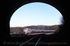 Photo 0026<br /> Amtrak; Oscawana, New York
