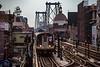 New York City Transit Authority; Brooklyn NY; 6/30/19