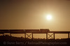 Photo 0363<br /> New Jersey Transit; Moodna Viaduct, Salisbury Mills, New York