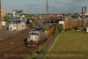 Photo 0686<br /> CSX Transportation; Goodman Street Yard, Rochester, New York<br /> June 10, 2006