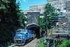 Conrail; West Point NY; 9/1998