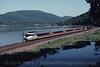 Photo 0033<br /> Amtrak; Roa Hook, Peekskill, New York<br /> June 5, 1997