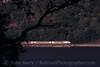 Photo 0019<br /> Amtrak; Peekskill, New York<br /> October 2001