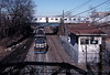 Photo 0294<br /> Long Island and New York City Transit Authority; Fresh Pond Junction, New York<br /> March 8, 1999