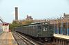 Photo 1934<br /> New York City Transit Authority; Beach-90th, Brooklyn, New York<br /> August 21, 2010