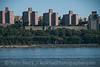Photo 3218<br /> Amtrak; Manhattan, New York, New York<br /> September 27, 2014