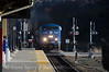 Photo 2672<br /> Metro-North; Wassaic, New York<br /> April 21, 2013