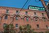 Photo 2522 Baltimore & Ohio; Cincinnati, Ohio August 16, 2010