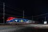 Amtrak; Holland OH; 9/20/21
