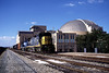 Photo 0204<br /> CSX Transportation; Cincinnati Union Terminal, Cincinnati, Ohio<br /> August 2001