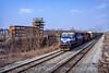 Photo 0201<br /> CSX Transportation; Gateway Yard, Lowellville, Ohio