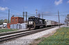 Photo 0107<br /> Norfolk Southern; Bellevue, Ohio<br /> May 2000