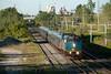 Photo 2180<br /> VIA Rail Canada; Beachville, Ontario<br /> August 22, 2011
