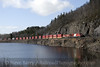 Photo 1163<br /> Canadian Pacific; Coldwell, Ontario<br /> May 12, 2008