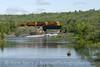 Photo 0937<br /> Huron Central; Naughton, Ontario<br /> June 17, 2007