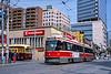 TTC; Toronto ON; 9/10/05