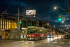 TTC; Toronto ON; 8/13/19