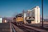 Photo 3003<br /> Union Pacific; The Dalles, Oregon<br /> September 1988