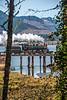 Photo 5500<br /> Oregon Coast Scenic<br /> Wheeler, Oregon<br /> March 15, 2019