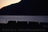 Photo 1251<br /> Union Pacific; Cascade Locks, Oregon<br /> Septemver 1988
