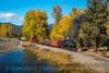 Photo 5297<br /> Sumpter Valley<br /> Sumpter, Oregon<br /> October 13, 2018