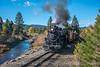 Photo 5299<br /> Sumpter Valley<br /> Sumpter, Oregon<br /> October 13, 2018