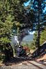 Photo 5296<br /> Sumpter Valley<br /> Sumpter, Oregon<br /> October 13, 2018