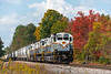Delaware Lackawanna; Tobyhanna PA; 9/25/20