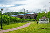 Amtrak; Coatesville PA; 5/29/20