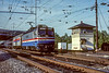 Amtrak; Eddystone PA; 5/1983