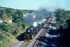 Reading 2102; Douglassville PA; 9/15/85