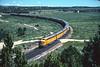 Union Pacific; Lofgreen UT; 6/1997