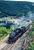 Vermont Rail System; Bellows Falls VT; 7/1998