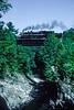 Susquehanna 142; Brockways Mills VT; 8/1998