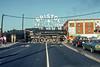 Louisville & Nashville 152; Bristol VA; 6/6/87