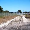 LD1994100004 - Louisiana & Delta, New Iberia, LA, 10-1994